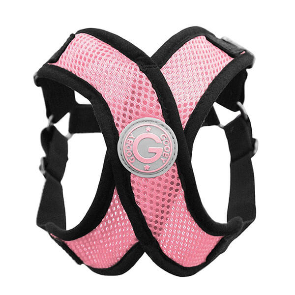 dog harness for special needs dog